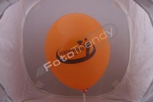 baloniki-reklamowe-4191-sm.jpg